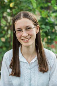 Cynthia Sleight