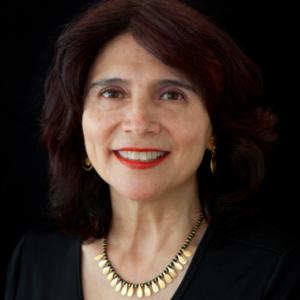 Yilda Ruiz Monroy